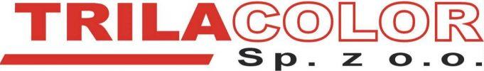 TRILACOLOR - produkcja mas chemoutwardzalnych, poziome oznakowania dróg, oznakowanie grubowarstwowe, mikrokulki szklane. Bezpieczeństwo na całej linii